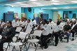 Bryant Security Corporation, MIami.  IED Recognition Training