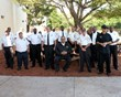 Miami Security Company, Bryant Security