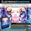 "Various Artists Featured in ""Electronic Awakening"" Film to..."