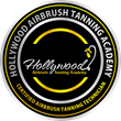 Holiday Gift Idea for Men and Woman Who Want to Learn Airbrush Tanning...