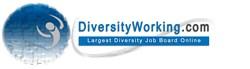 Top Diversity Jobs Board Online