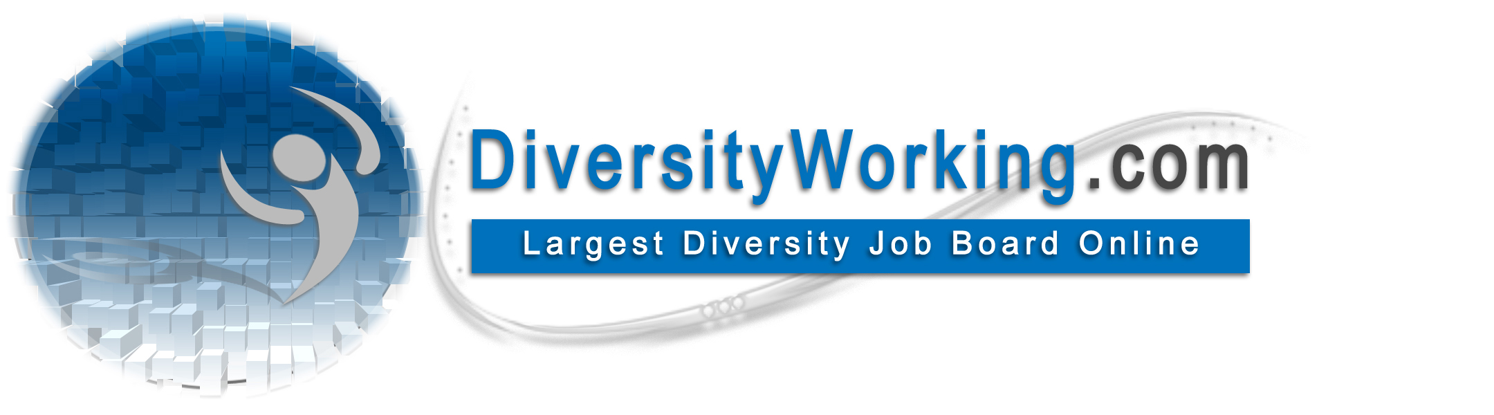 Lincoln Financial Announces Diversity Job Opportunity For
