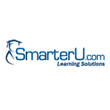 SmarterU.com - Learning Management