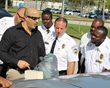 Bryant Security Corporation, South Florida