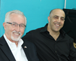 Bryant Security and Wayne Black & Associates team up to train