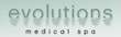 Evolutions Named Best Medical Spa in Santa Barbara by Santa Barbara...