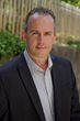Higher Logic's Andy Steggles Named TRENDS Partner of the Year for...