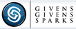"Givens Givens Sparks Voted to 2015 ""Best Law Firms"" List"