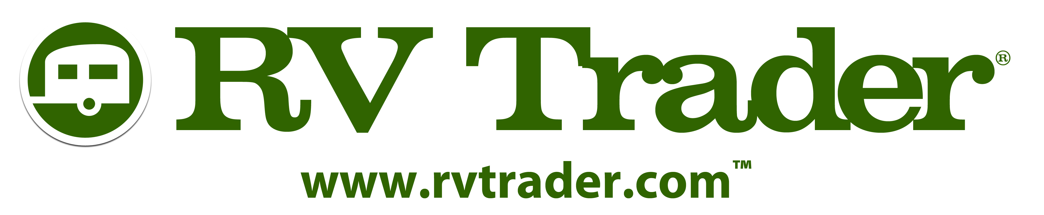 Thousand Trails And RVTrader Announce New Camping Pass Program For RV Consumers