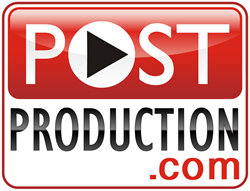 Find all your post production needs at PostProduction.Com