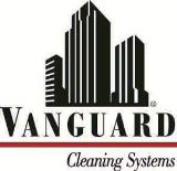 Vanguard Cleaning Systems Brand Named to Top 100 Franchises List