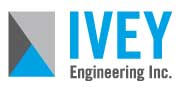 Ivey Engineering logo