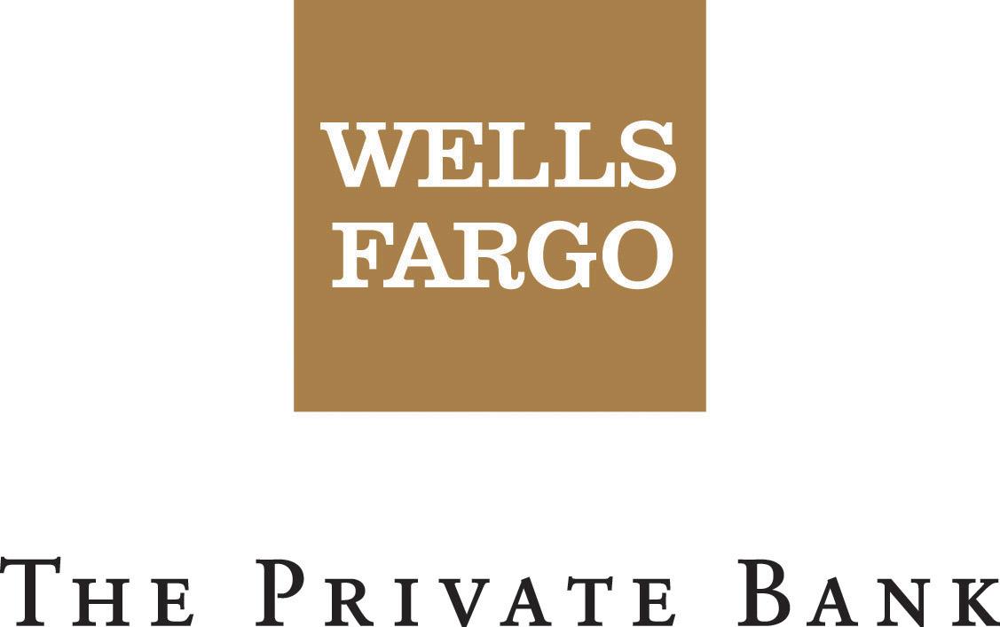 wells fargo private bank benefits