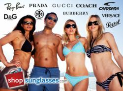 Cheap Sunglasses from Shopsunglasses.com