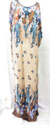 Wholesale Cute Summer Dresses Plus Size Trendy Dresses