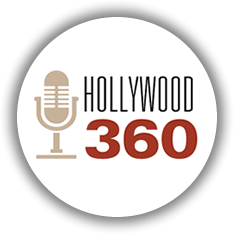 Hollywood360Radio.com