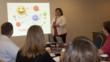 Texas SEO Expert Trains Small Businesses to Manage Online Presence at...