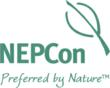 NEPCon Launches Standard for Legal Timber Sourcing Ahead of EU Timber Regulation