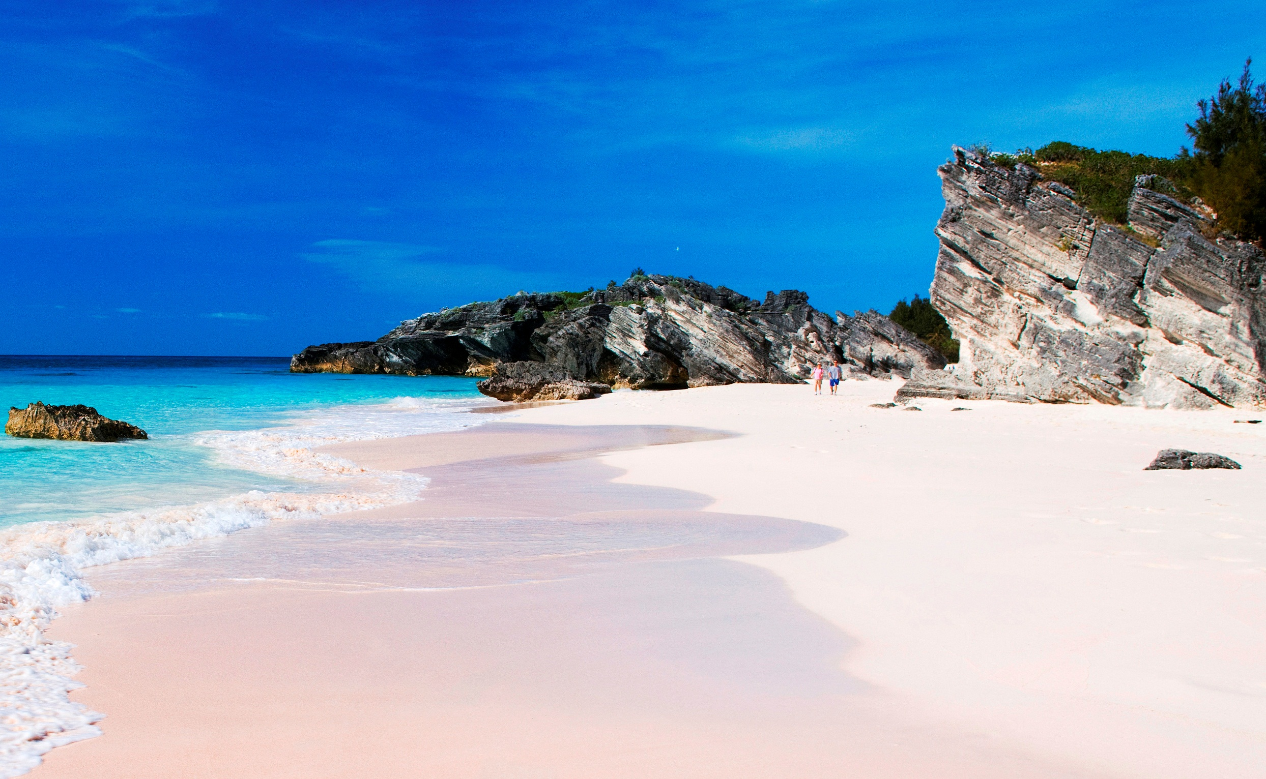 Norwegian Cruise Line Expands Bermuda Shore Excursions For Launch Of Norwegian Breakaway