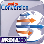 Lead to Conversion and MediaCo Partner Up