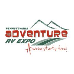 Pennsylvania  Adventure RV Expo