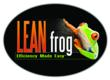 LEAN Frog President Achieves Master Six Sigma Rank