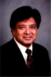 A. U. Khan, M.D.