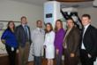 Illinois CyberKnife Releases Annual Brain Tumor Treatment Numbers