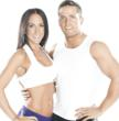 Ottawa Personal Trainer Offers 9.5 Reasons to Try the Service This...