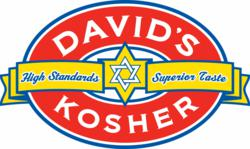 ng only the highest quality 100% kosher beef and poultry and manufactured under strict kosher guidelines.