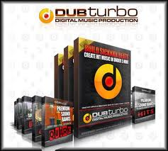 Dubturbo Software Reviews | Dubturbo Download
