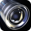 i4Software® Offers Its Latest 5.0 Version of the FAST CAMERA™ App...