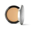 Mirabella Beauty, mineral makeup, gluten-free, mineral foundation