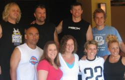 Beachbody Team Leaders explain how to become a Beachbody Coach