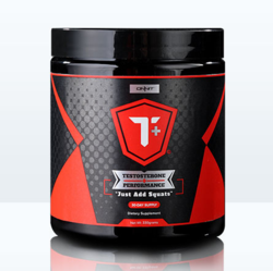 T-Plus by Onnit Labs