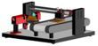 JetXpert Print Station System Image