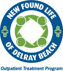 New Found Life Substance Abuse Treatment Center
