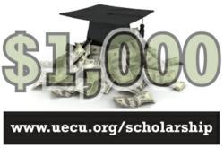 Energy Utility Student & Family Scholarship