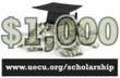 Scholarships Offered to Students in Energy or Utility Industry...