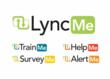 Modality Systems Unveils the LyncMe Product Family