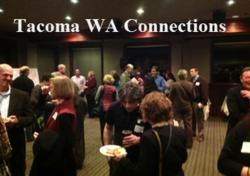 Tacoma WA Connections
