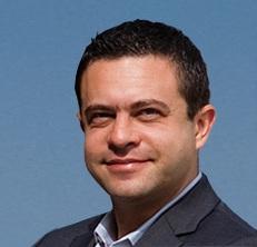 Dr. Sergey Sikora, Stemdica Cardiology Division President
