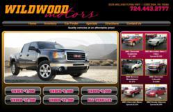 http://www.wildwoodmotorspittsburgh.com/