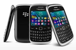 BlackBerry-Curve-9320-Unlocked-GSM-Review