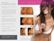 Breast Augmentation Brochure