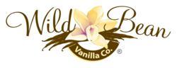 Wild Bean Vanilla, Vanilla Extract, Vanilla Beans