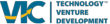 VIC Technology Venture Development logo