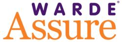 Warde Assure