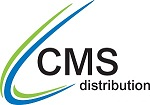 CMS Distribution Value added distributor of data storage products and solutions