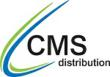 CMS Distribution Delivers New Standard in Online Trading Services for...